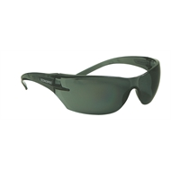 Protector Smoke S55SR Safety Spectacle