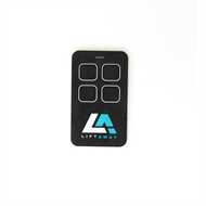 Liftaway LA235 Chamberlain Compatible Garage Door Remote