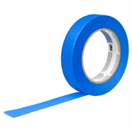 ScotchBlue Original Painters Tape 24mm x 55m
