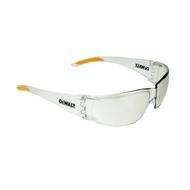 DeWALT Rotex Safety Glasses - 6 Pack