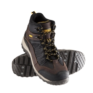 DeWALT Size 10 Slide Steel Toe Boot