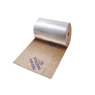 Kingspan Insulation AIR-CELL Permifloor® 500 Insulation - 500mm x 30mtrs