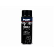 Dulux Duramax 300g Magnetic Chalkboard Spray Paint