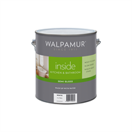 interior wall paintInterior Wall Paint available from Bunnings Warehouse