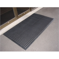 Bayliss 90 x 150cm Commercial Ring O Slope Mat