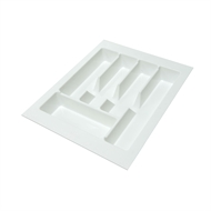 Kimberley Products Cutlery Insert