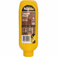 Polyfilla 770ml Timber Filler