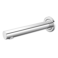 Methven 200mm Round Bath Spout