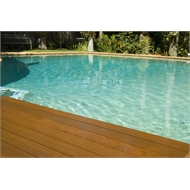 Sikkens Cetol Deck Slip Resistant  5L Pine Timber Finish