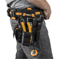 ToughBuilt Small Electrician Pouch