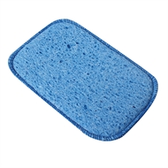 Mr Clean Action Handy Sponge