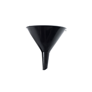Sandleford 14cm All Purpose Funnel