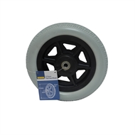Syneco 215 x 215 x 41mm Plastic Centre Wheel