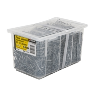 Paslode 30 x 2.0mm 5kg Galvanised Fibre Cement Nail - 5170 Pack