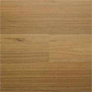 AquaSmart 1.823sqm Blackbutt Hybrid Vinyl Planks
