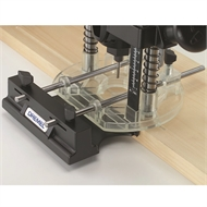Dremel 335 Router Base Attachment