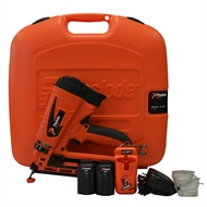 Paslode Lithium-Ion Cordless Impulse TrimMaster Nail Gun