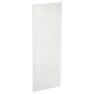 Kaboodle White Forest Blind Corner Pantry Panel