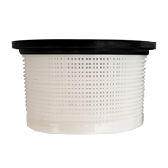 Silvan Filter Basket to suit 15L ProGrade Backpack sprayer