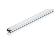 Philips 918mm 30W 26mm Fluorescent Tube