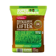 Yates 7kg Dynamic Lifter Concentrate Lawn Fertiliser