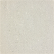 Johnson Tiles 600 x 600mm Artistry Slate Polished Porcelain Floor Tile - Carton 4