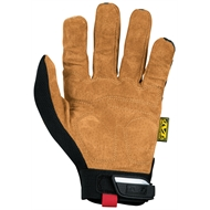 Mechanix Wear Large Leather M-Pact® Gloves