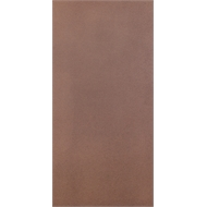 Masonite 2440 x 1220 x 4.8mm Standard Hardboard