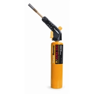 Tradeflame TF/ULTRA GAS Turbo Blow Torch Kit
