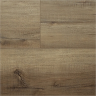 Smart Flooring 12mm 2.023m² Farmland Oak Laminate Flooring