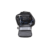 ToughBuilt Tool Backpack