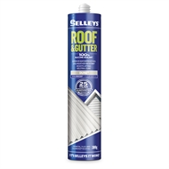 Selleys 300g Dune Roof & Gutter Silicone