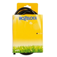 Hozelock 2m Garden Sprayer Replacement Hose
