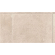 Senso Essential 2m Wide Matera Crema Sheet Vinyl Flooring