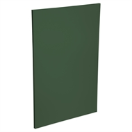 Kaboodle Vivid Basil Base End Panel