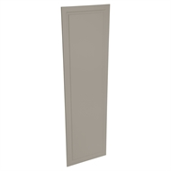 Kaboodle 600mm Portacini Heritage Pantry Door