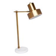 Cafe Lighting Marlin Table Lamp