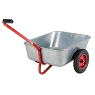 Daytek 70L Home Handy Wheelbarrow