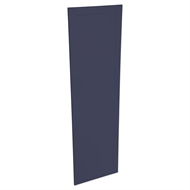 Kaboodle 600mm Bluepea Alpine Pantry Door