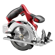 Ozito Power X Change 18V 150mm Circular Saw - Skin Only