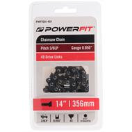 PowerFit 14