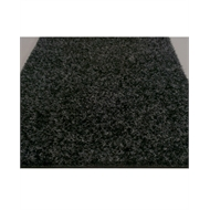Ideal DIY Floors 2m Charcoal Flair Rubberback Indoor Carpet