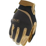 Mechanix Wear Medium Landscape Padded Palm Gloves
