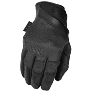 Mechanix Wear XXL Specialty 0.5mm Covert Gloves