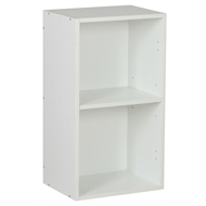 Kaboodle 400mm Wall Cabinet