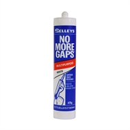 Selleys No More Gaps 475g Multipurpose Gap Filler