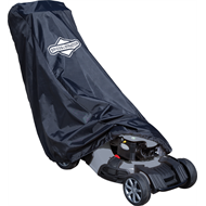 Briggs & Stratton Lawn Mower Cover