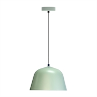 Home Design Menta Pendant