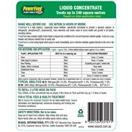 PowerFeed 1.2L Concentrate Fertiliser