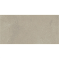 Johnson Tiles 30 x 60cm Cement Cemento Lappato Porcelain Floor Tile - 6 Pack